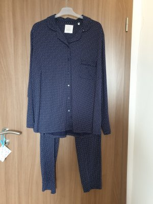 Schlafanzug/ Pyjama Neu