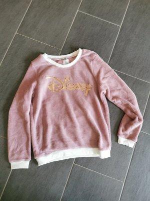 Schlafanzug Sweater