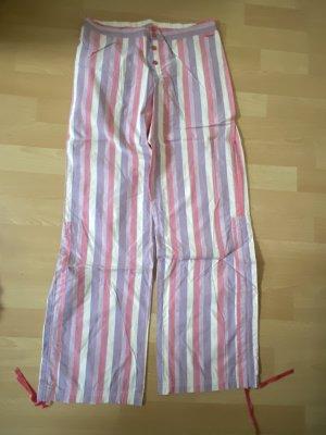 Calvin Klein Pijama multicolor
