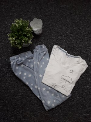 Schlafanzughose von Esmara