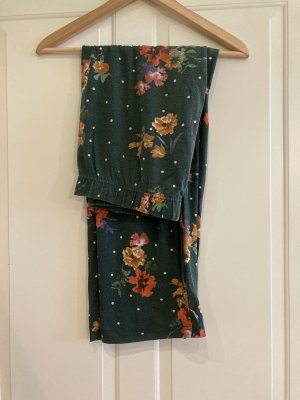 Primark Pyjama multicolore