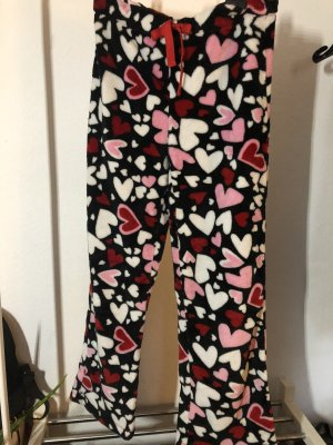 Piżama Wielokolorowy