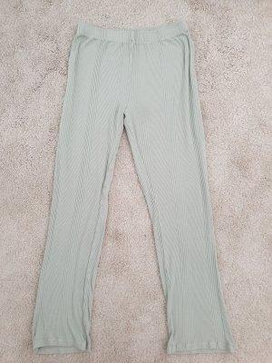 Penti Pyjama gris vert