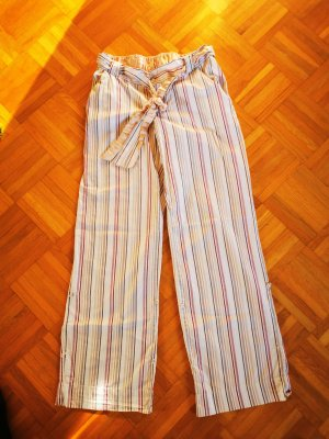 H&M Pyjama multicolore