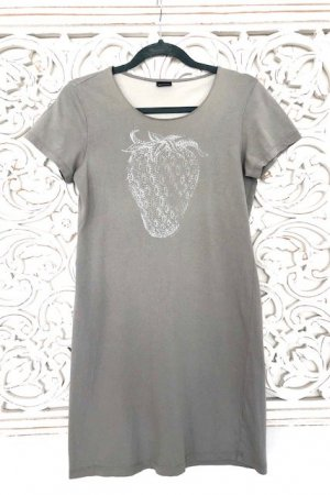 Schlafshirt Longshirt Nachthemd von Marc O´Polo * Gr. 36 * ungetragen!