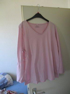 Queentex Pyjama pink