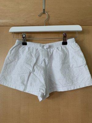 H&M Piżama biały