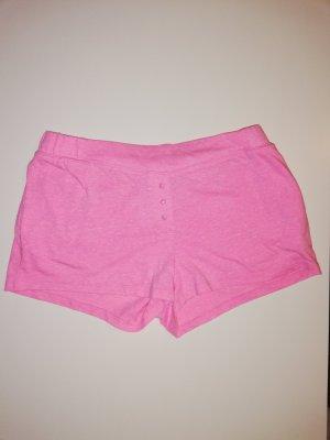 Zalando Shorts pink