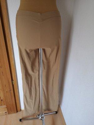 adessa Pantalone elasticizzato beige-beige chiaro