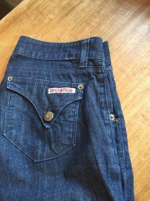 Schlaghose Jeans Größe 26