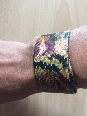 Schlange Armband