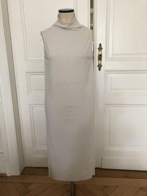 Schlauch Kleid von Weekday
