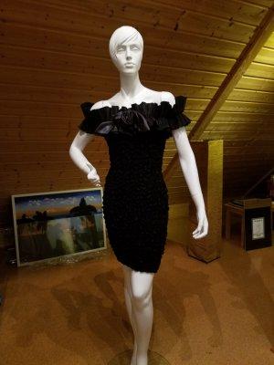 Schlauch MiniKleid