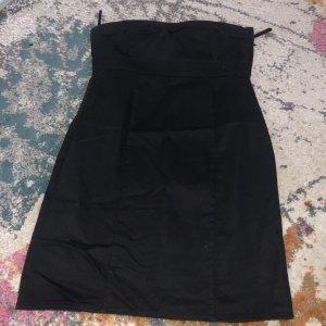 H&M Tubino nero