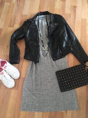 Schlauchkleid Gr  M *zara* casual wear