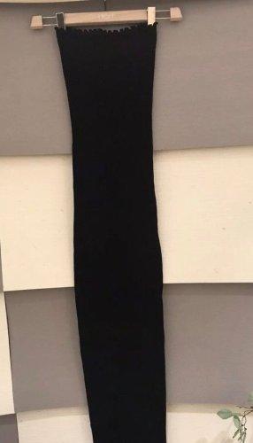 Tubino nero
