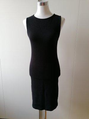 Zara Robe tube noir