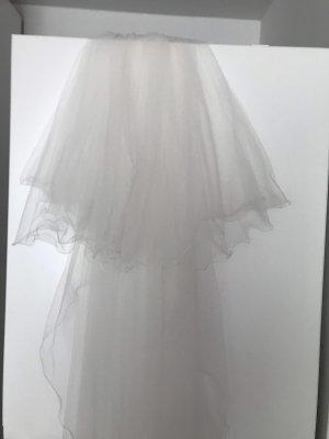 Sposa Toscana Sluier room