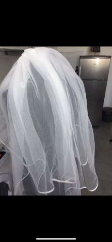 Schleier / Hochzeit