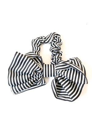 Ribbon black-white
