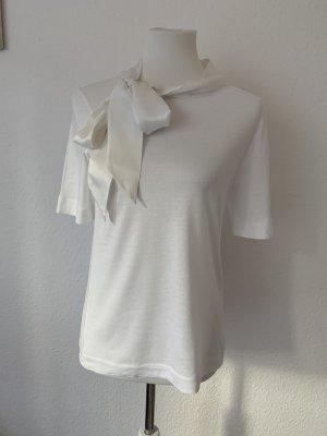 Schleppen-Shirt