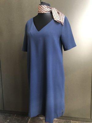 Schlicht-schönes Kleid REDUZIERT