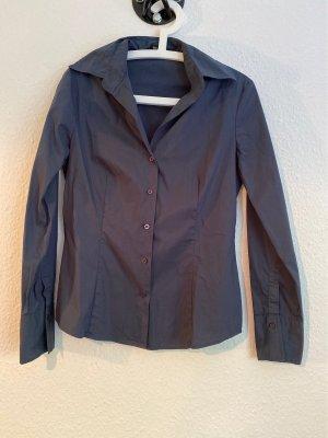 Schlichte Bluse von Esprit Collection in Gr.38