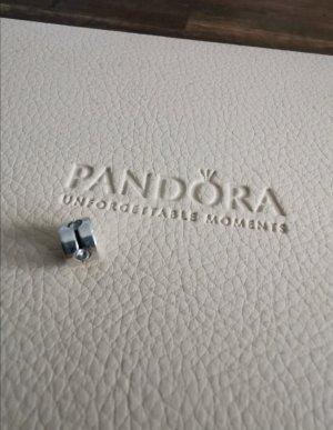 Schlichter Charm von Pandora