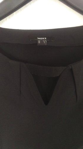 Schlichtes Elegantes Mexx Shirt
