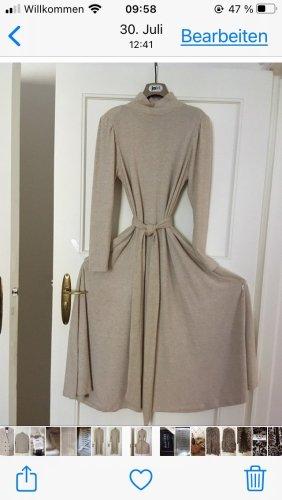 Dana Sidi Jersey Dress multicolored viscose