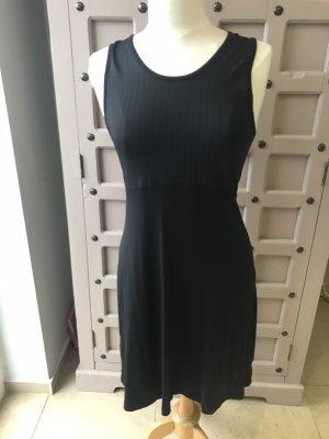 VIVENTY Bernd Berger Jersey Dress black