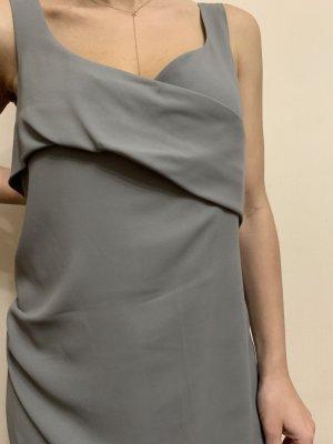 Schlichtes Kleid von Armani Jeans