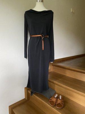 Schlichtes Kleid von Soaked