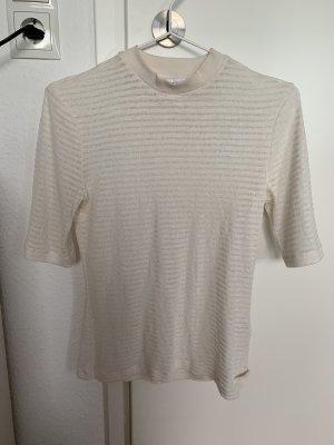 Schlichtes Shirt