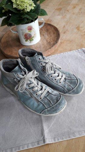Schlüpf sneaker