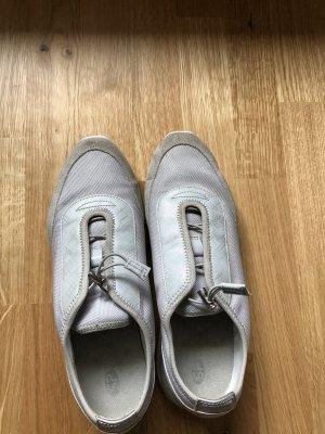 Schlüpfsneaker Geox