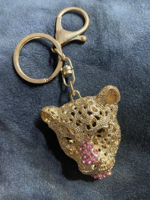 Schlüssel-/Taschenanhänger