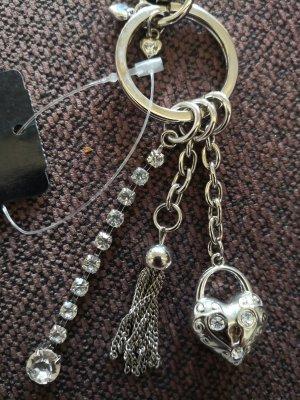 Schlüssel-/Taschenanhänger von Picard