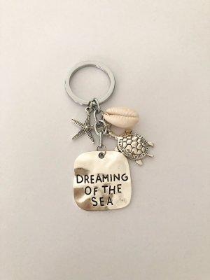 Schlüsselanhänger Dreaming Of The Sea