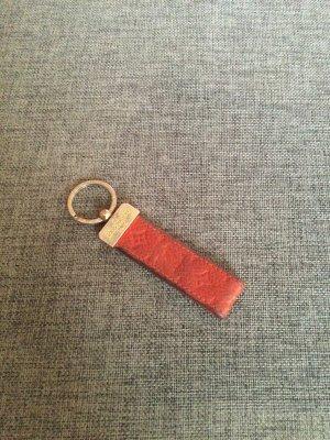 Schlüsselanhänger Louis Vuitton