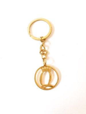 Schlüsselanhänger Shoppingqueen