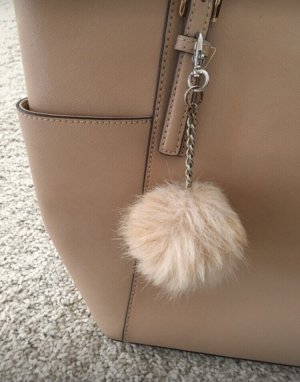 Schlüsselanhänger / Taschenanhänger