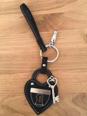 Schlüsselanhänger/Taschenanhänger von Triangle