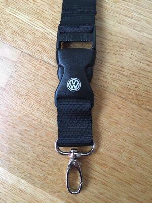 Schlüsselband von VW