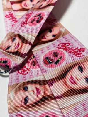 Schlüsselbund Barbie
