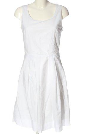 Schlüter A-Linien Kleid