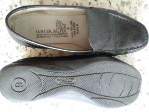 Schlupf  Schuhe von  Waldläufer gr 39.5 bis 40