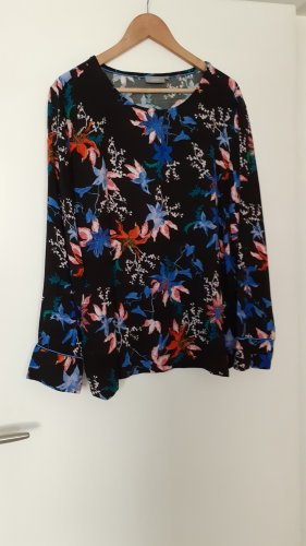 B.young Slip-over Blouse multicolored