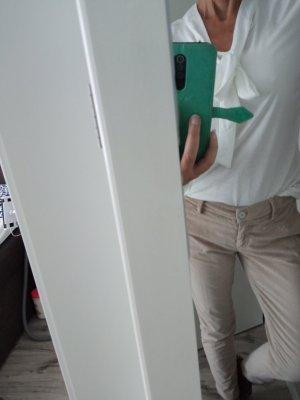 schluppen Blusenshirt