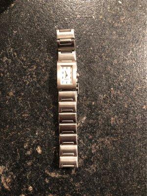 Schmale Armbanduhr von ESPRIT